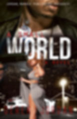 a small world first concept.jpg
