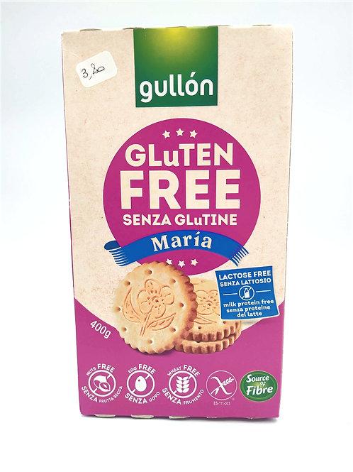 Biscuits Sans Gluten Sans Lactose Sans Œuf Sans Noisettes