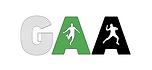GAA logo .png