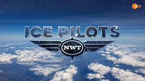 Ice Pilots DE featuredImage.jpg