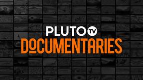 PTV_Documentaries_featuredImage.jpg