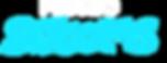 Pluto TV Sitcoms logo.png