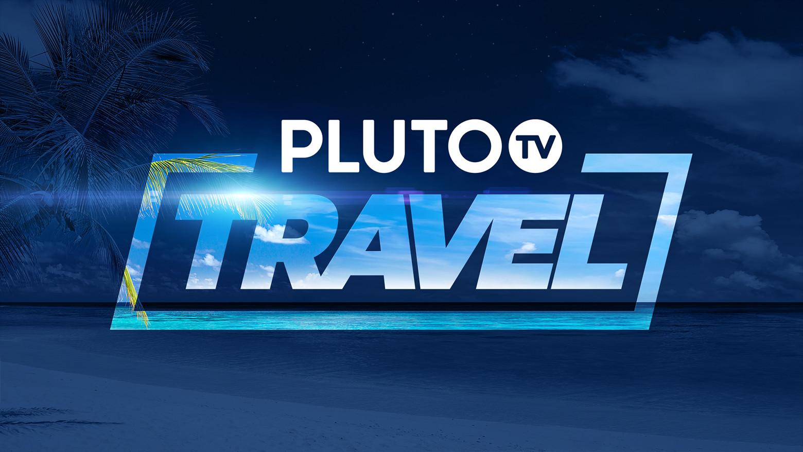 Pluto TV Travel_featuredImage.jpg