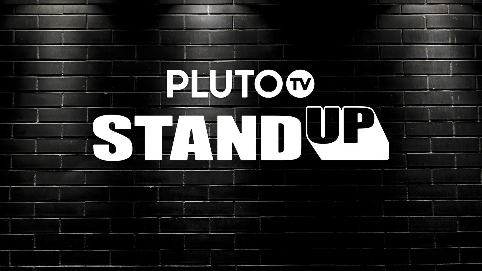 Pluto TV Stand up featuredImage.jpg