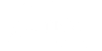 Pluto TV Action Sports logo.png