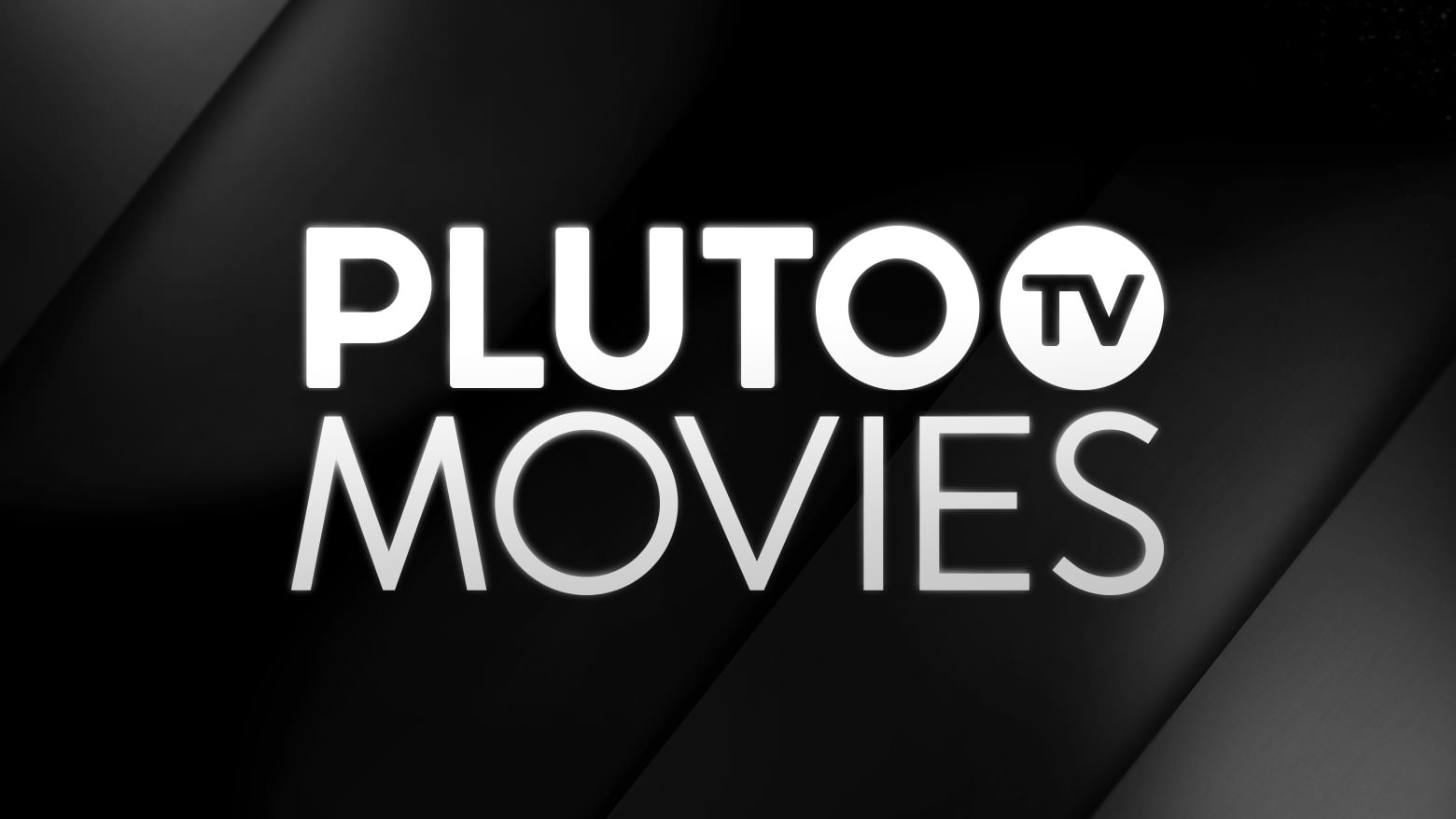 Pluto TV Movies_Channel Featured.jpg