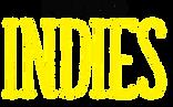 Pluto TV Indies_colorLogoPNG.png