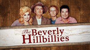 The Beverly Hillbillies_featuredImage.jp