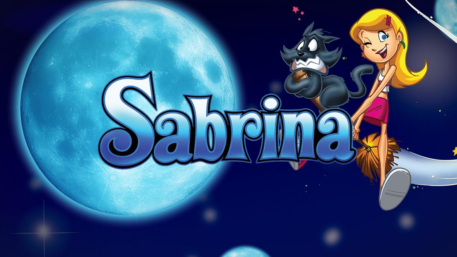 Sabrina_featuredImage.jpg