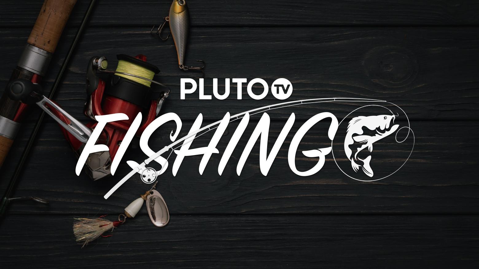 PTV_Fishing_featuredImage.jpg