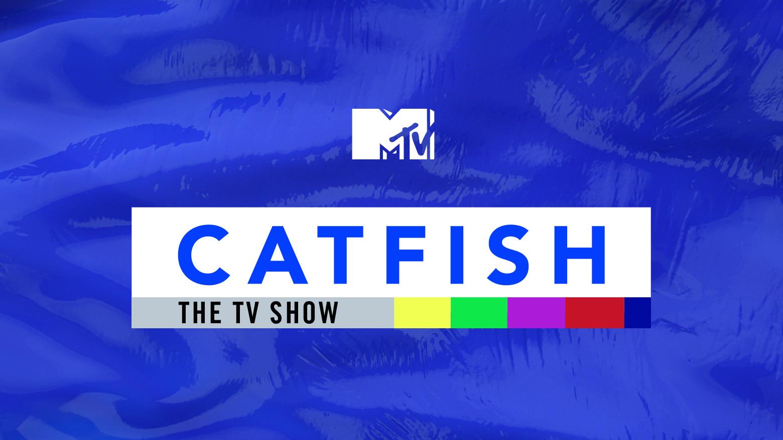 MTV Catfish_featuredImage.jpg