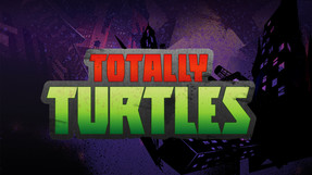 Totally Turtles_featured_Image.jpg