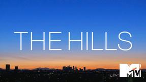 MTV The Hills DE featuredImage.jpg