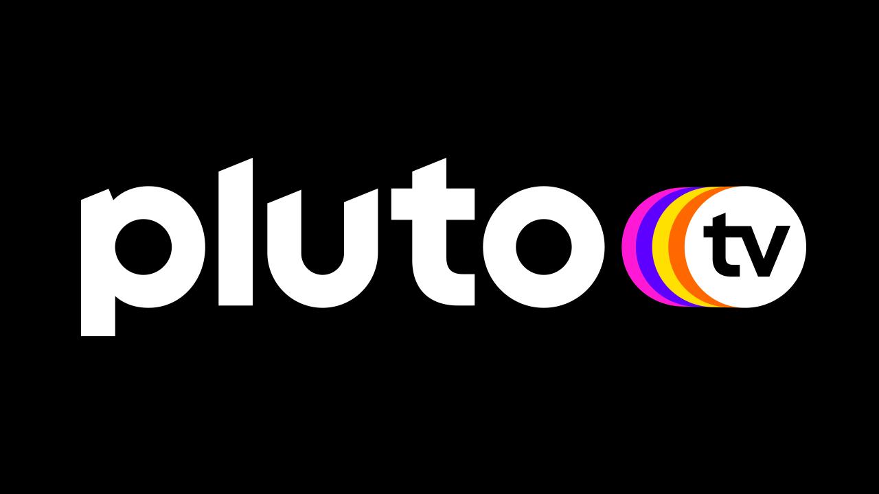 Jobs | Pluto TV