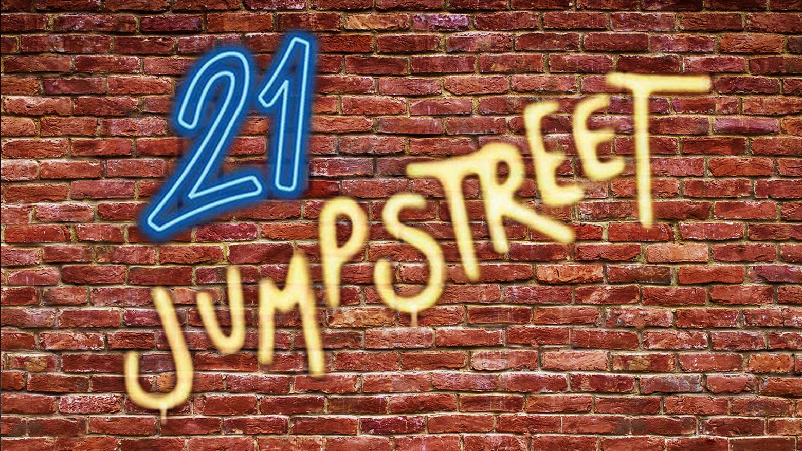 21 Jumpstreet_featuredImage.jpg