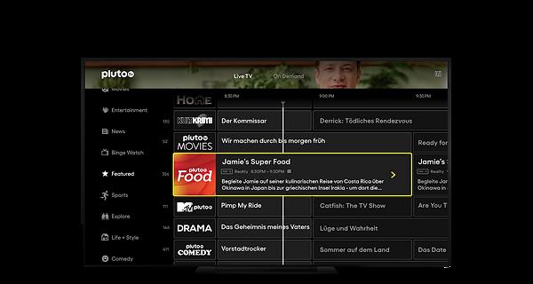 CTV_AppleTV_Guide_GSA.png