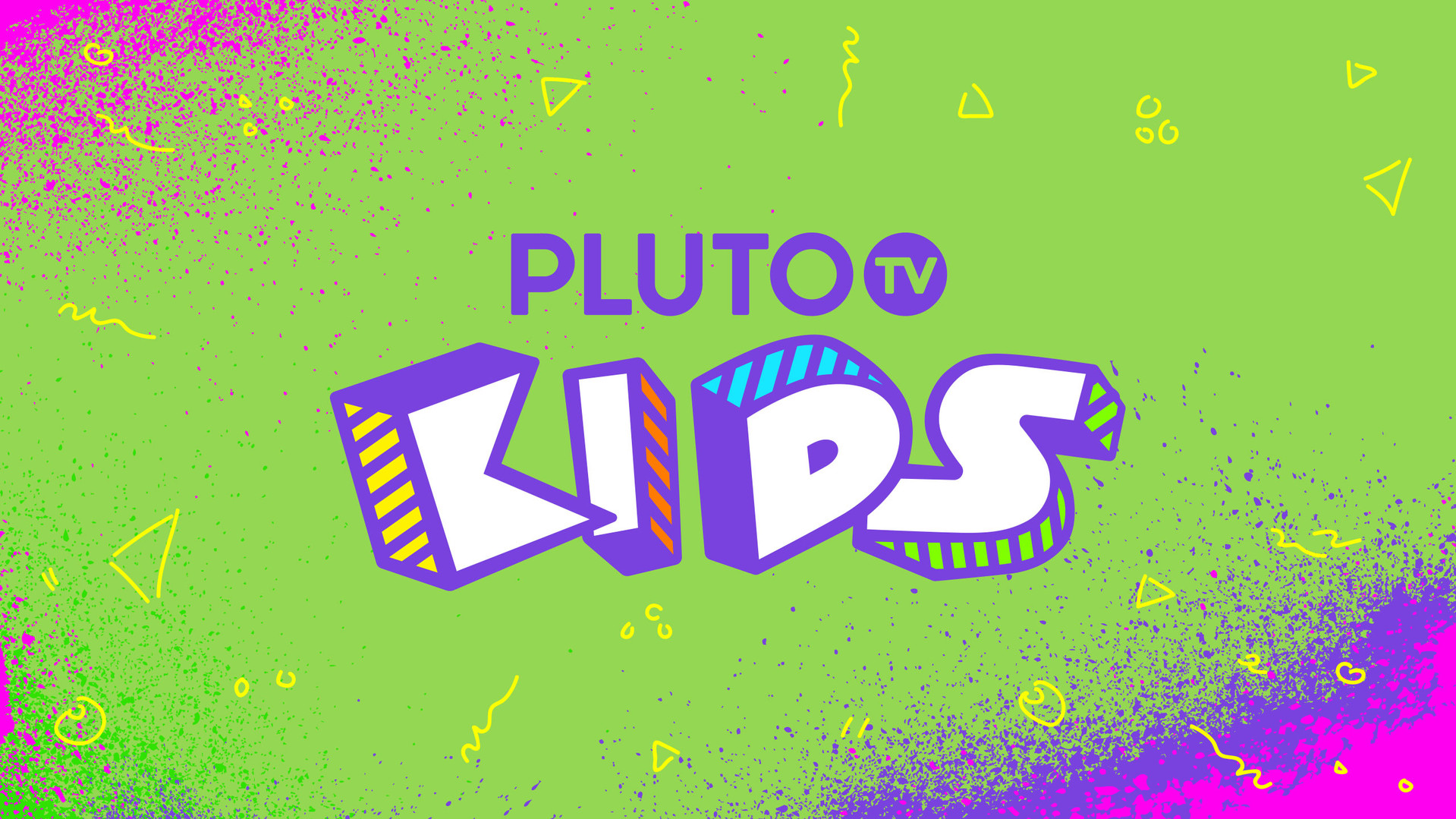 pluto tv kids featuredImage.jpg