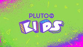 pluto tv kids featuredImage.jpg