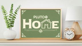 Pluto TV Home_featuredImage.jpg