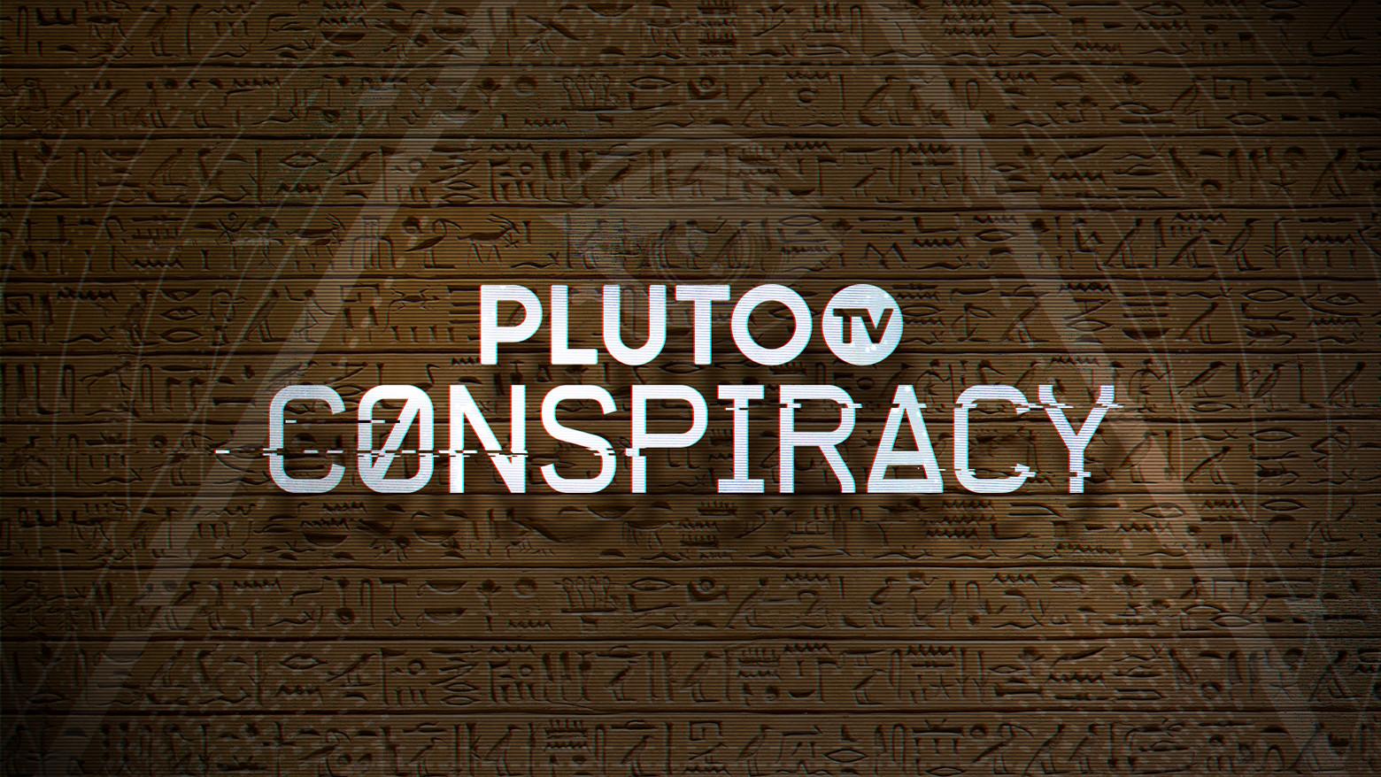 PTV Conspiracy featuredImage.jpg