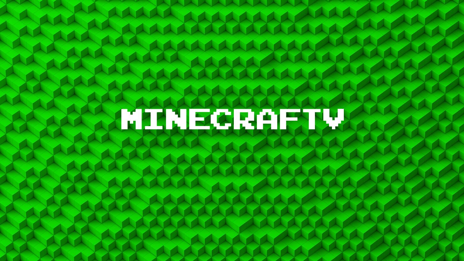 minecraft featuredImage.jpg