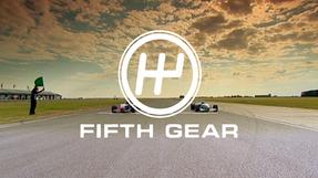 FifthGear_Channel_Featured_72dpi-resized