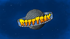 RiffTrax_Feature.png