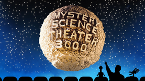 MST3K_Feature.png