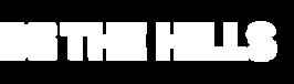MTV The Hills logo.png