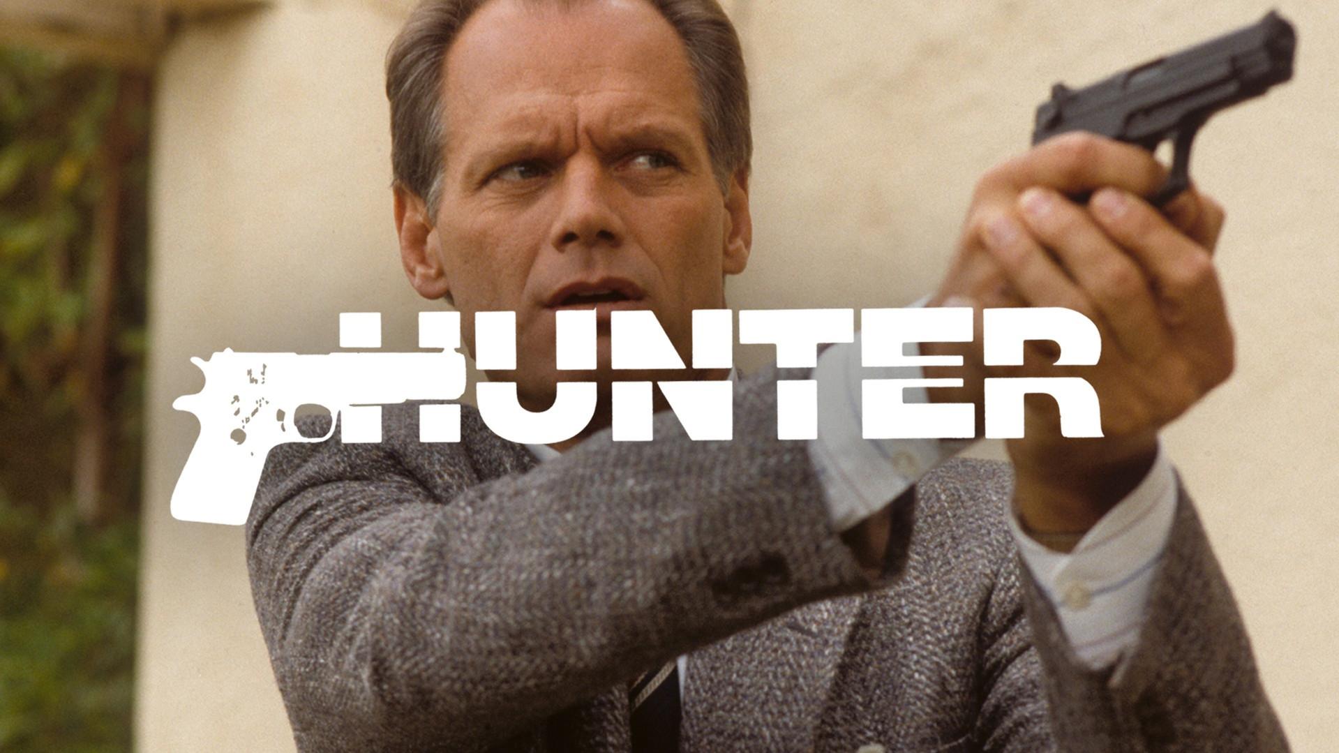 hunter featuredImage.jpg