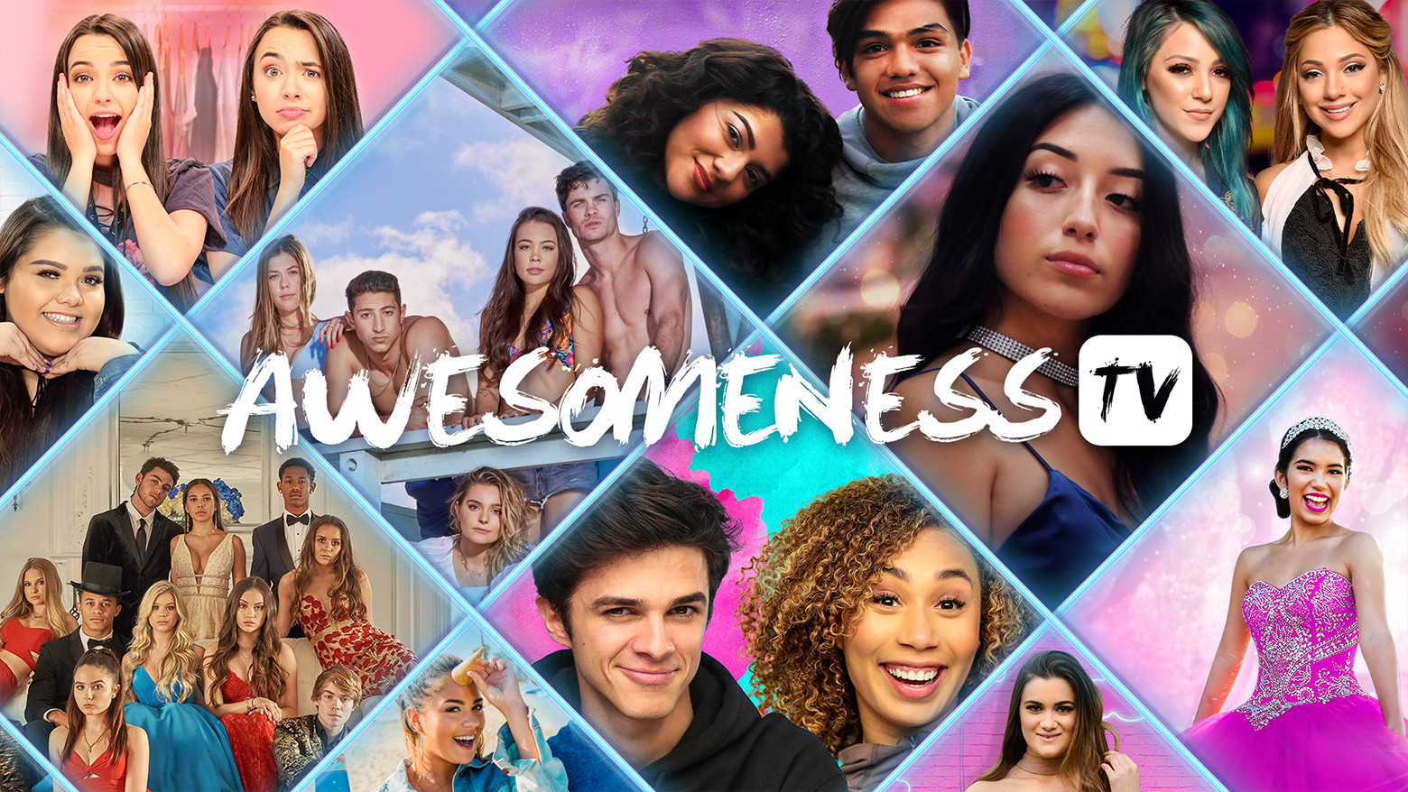 Awesomeness TV_featuredImage.jpg