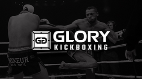 Glory Kickboxing_Feature.png