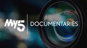 my 5 documentaries featuredImage.jpg
