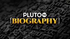 PTV Biography featuredImage.jpg