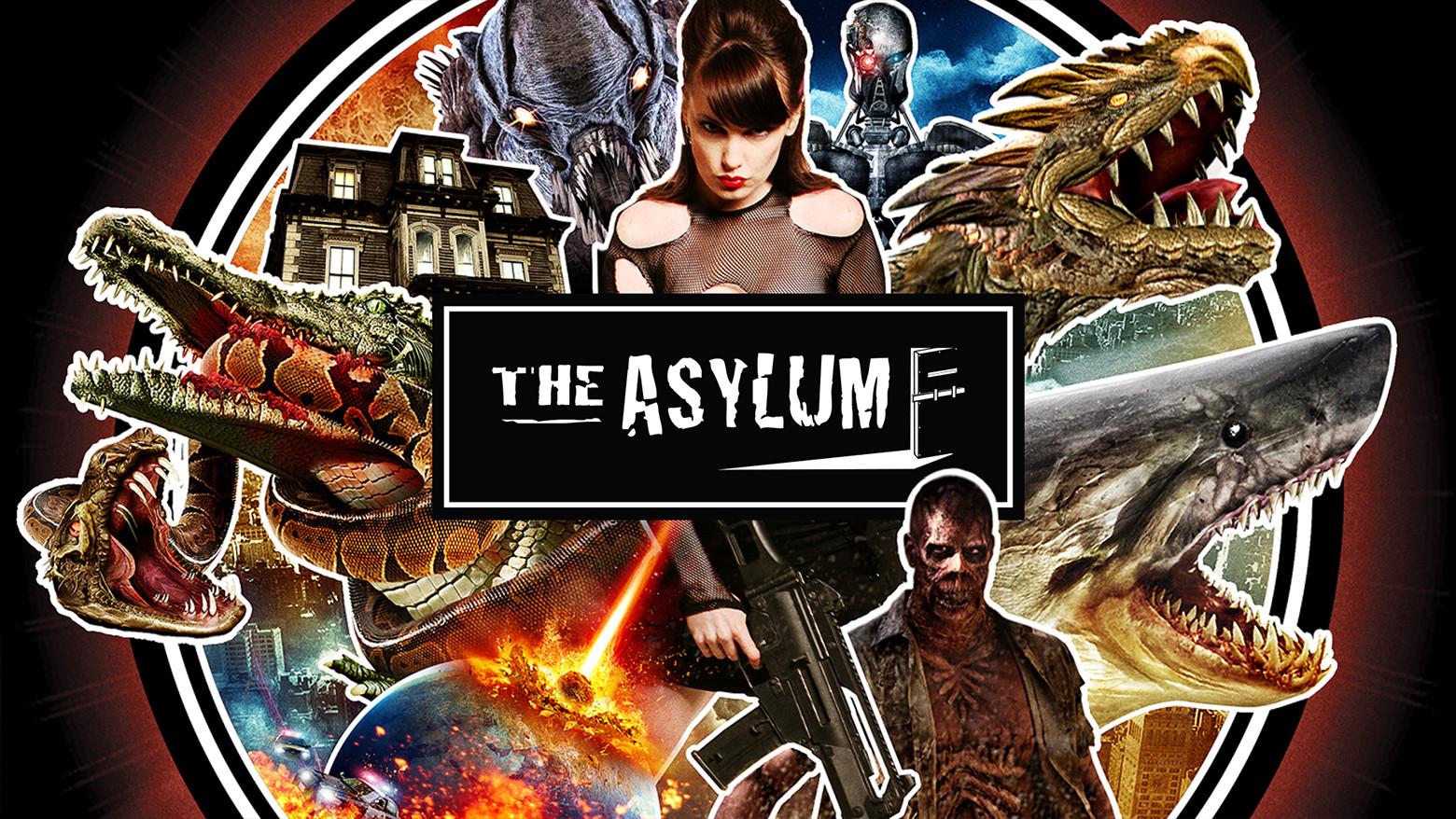 The Asylum_featuredImage.jpg