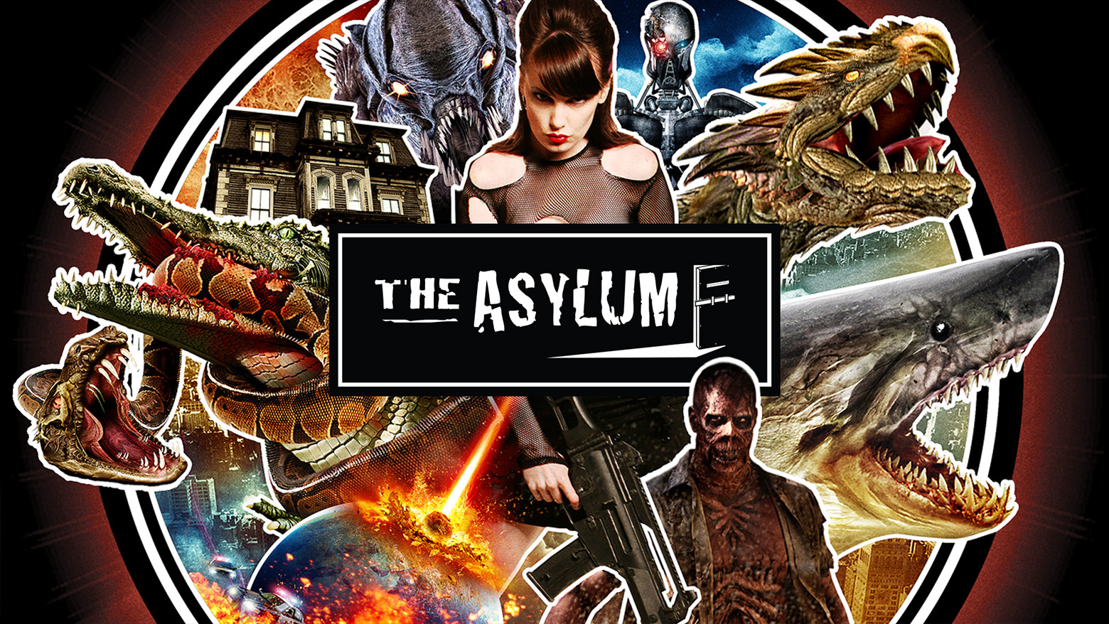 The Asylum_featuredImage.jpg