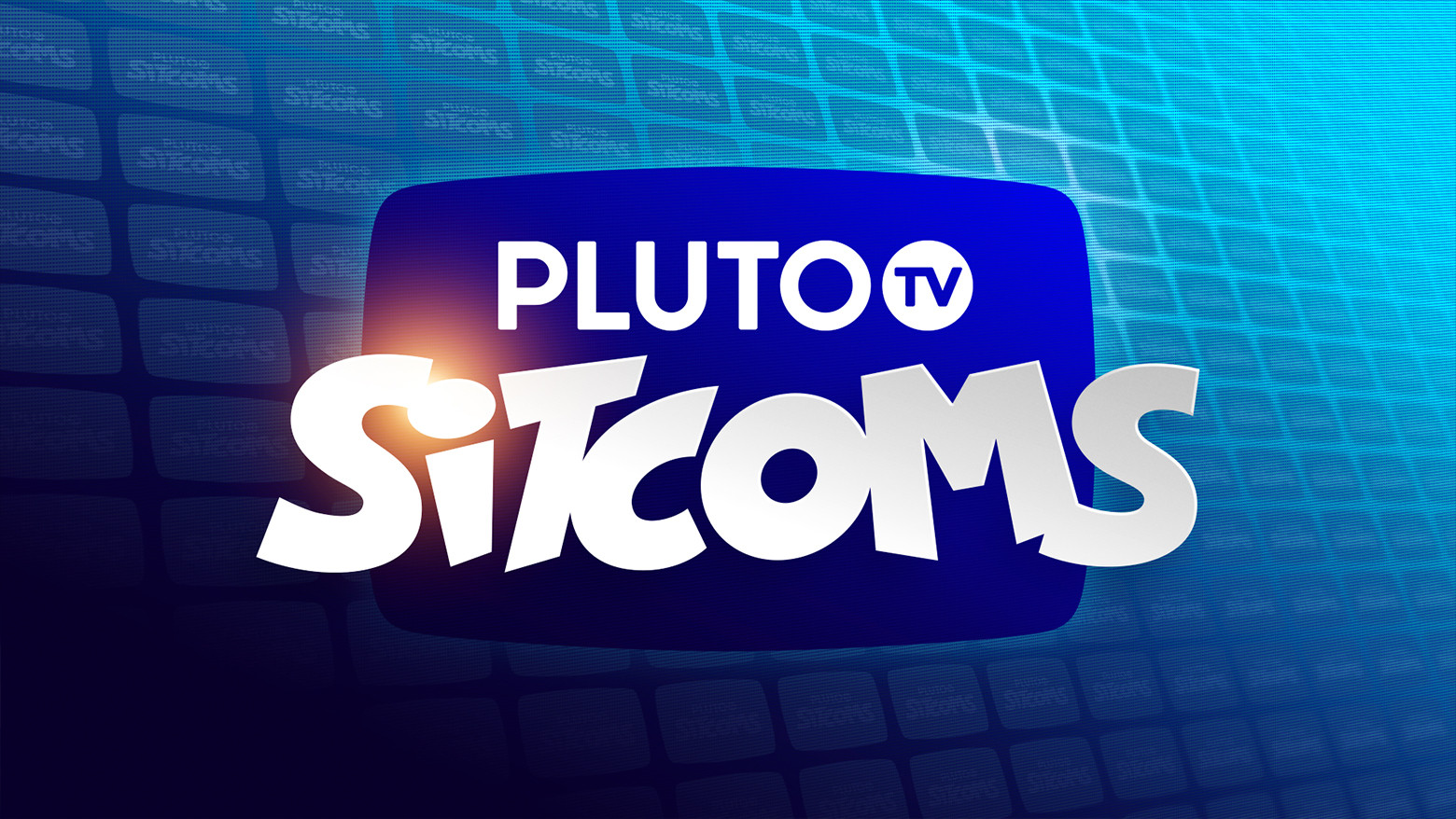 Pluto TV Sitcoms featuredImage.jpg
