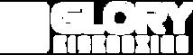 Glory_logo_white.png