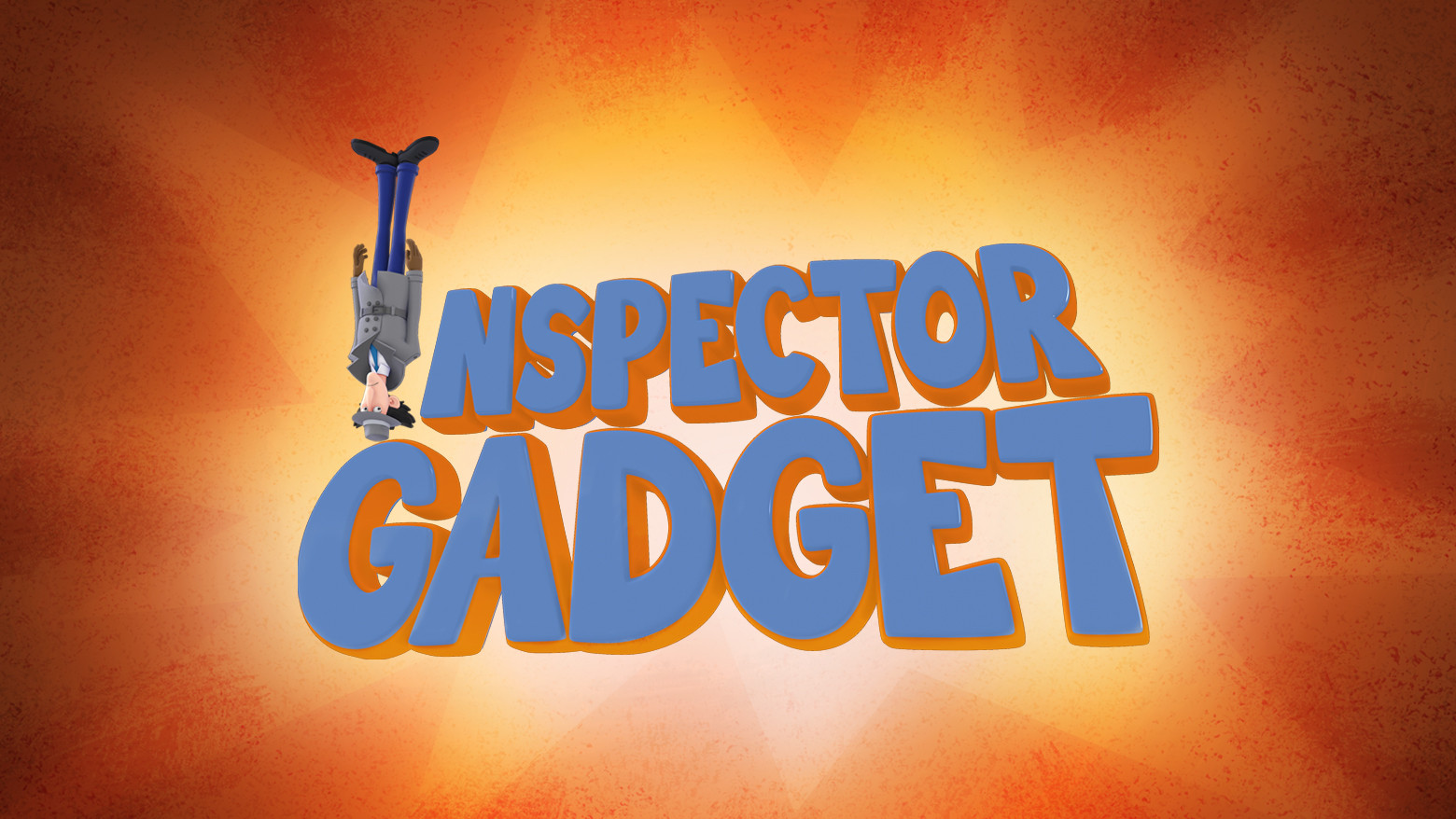 Inspector Gadget_featuredImage.jpg