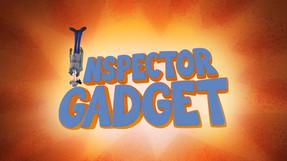 Inspector Gadget_featuredImage.jpg