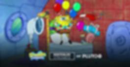Spongebob-auf-Pluto-TV-FB.png