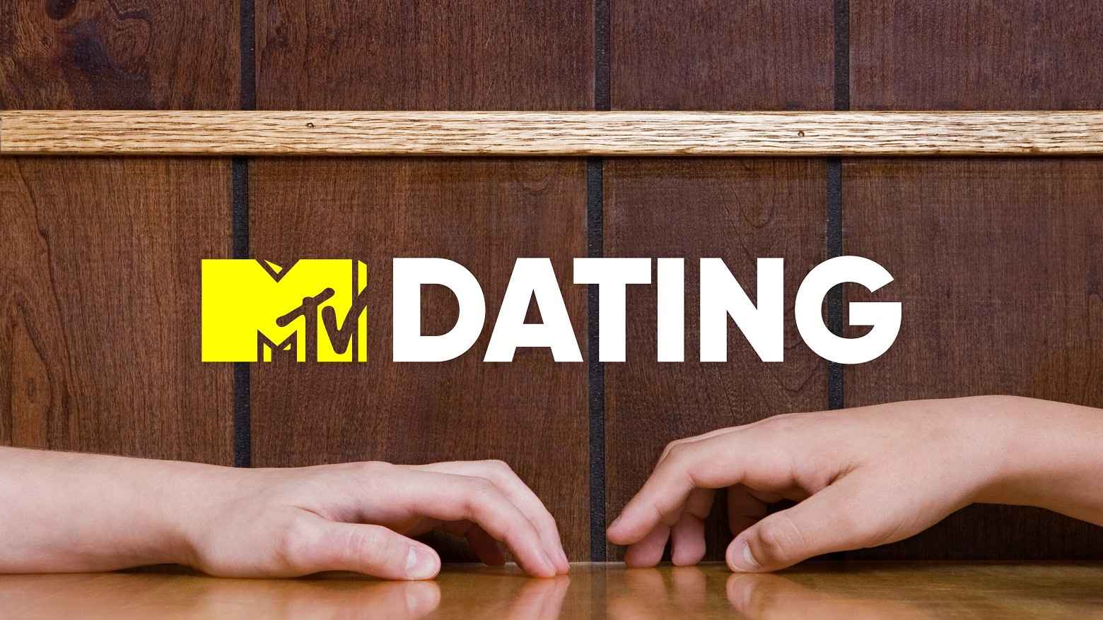 MTV Dating featuredImage.jpg