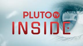Pluto TV Inside channel featured.jpg