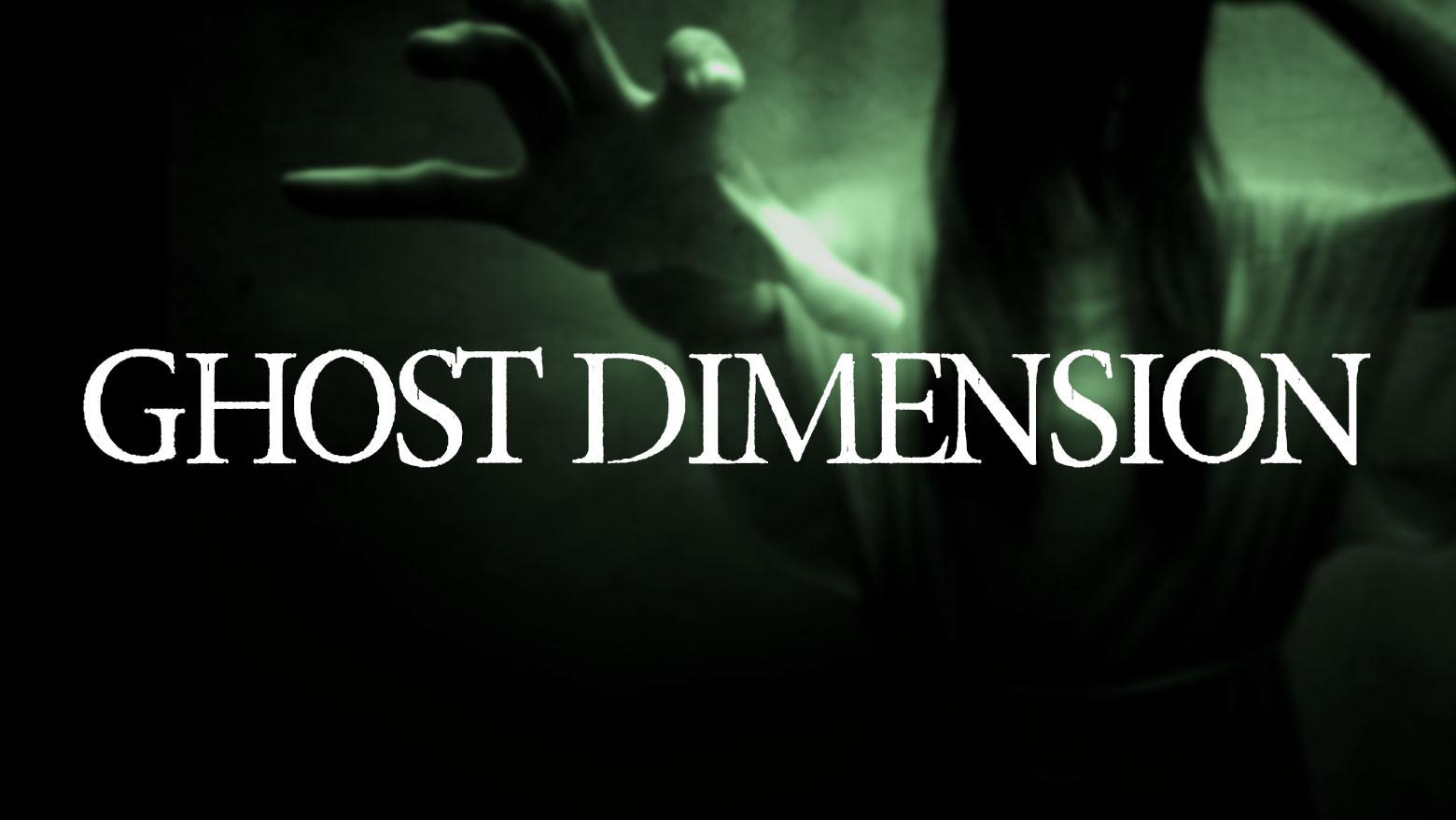 ghost dimension featuredImage.jpg
