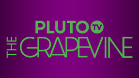 PTV_The Grapevine_featuredImage.jpg