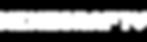 MinecrafTV logo.png