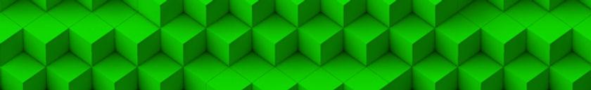 Minecraft Tile.jpg