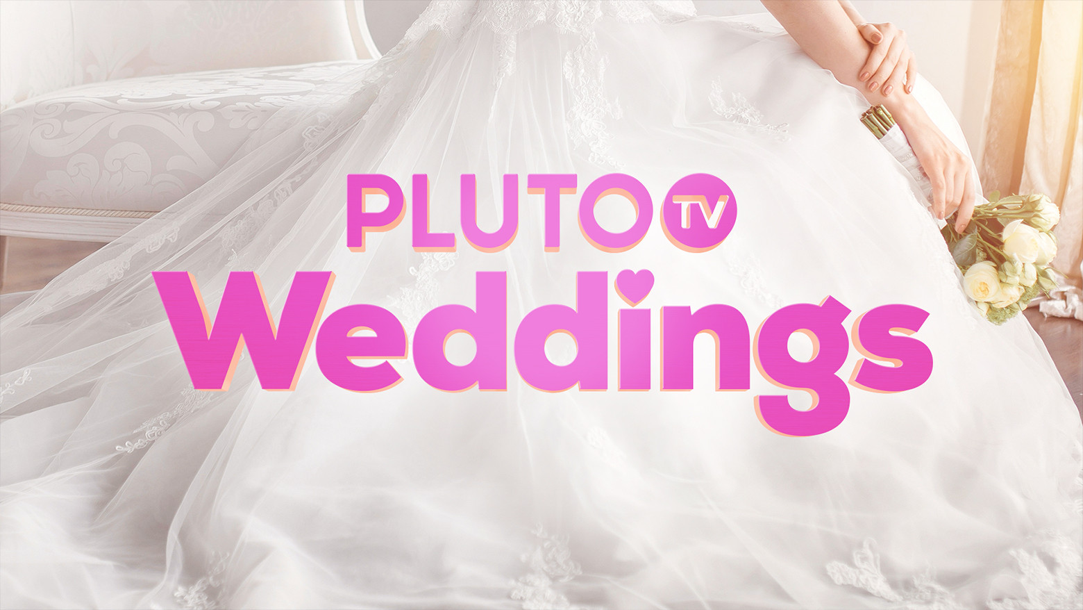 PTV Weddings featuredImage.jpg