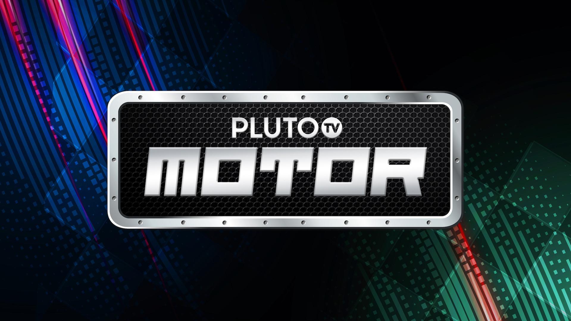 Pluto TV Motor_featuredImage.jpg