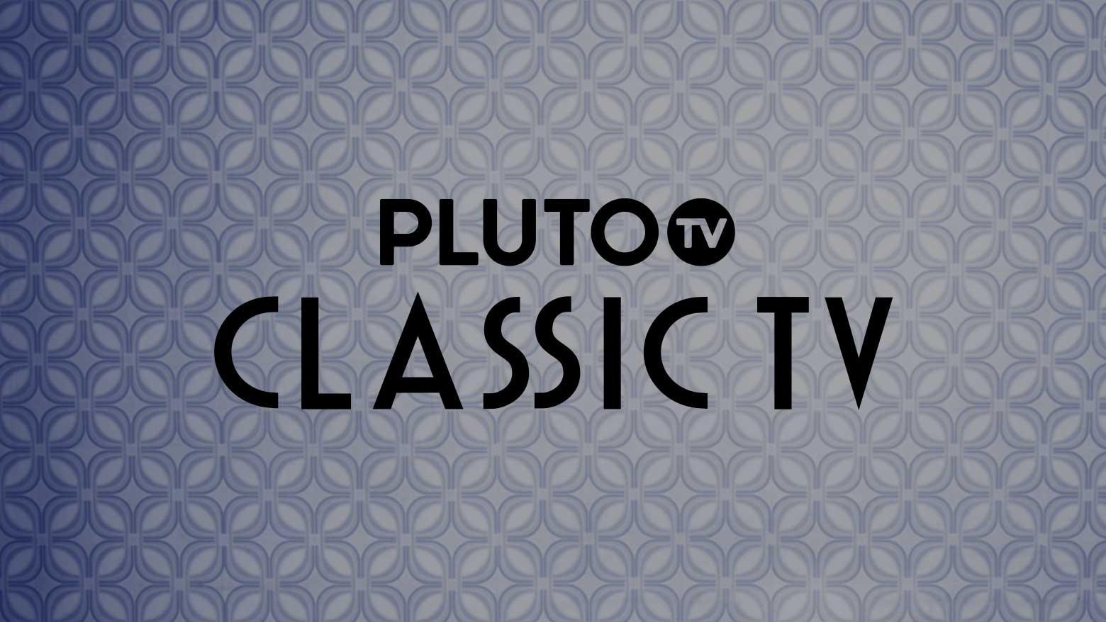 Pluto TV  Classic TV featuredImage.jpg
